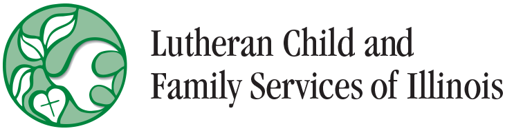 Lutheran Child and Family Services Of Illinois Logo